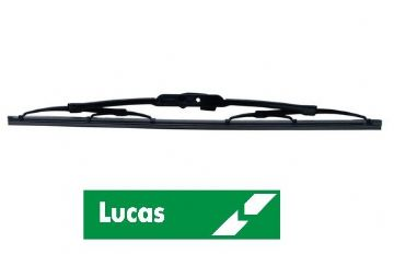 DKC100960 Lucas LWCB21B Exact Fit Wiper Blade - Discovery 2